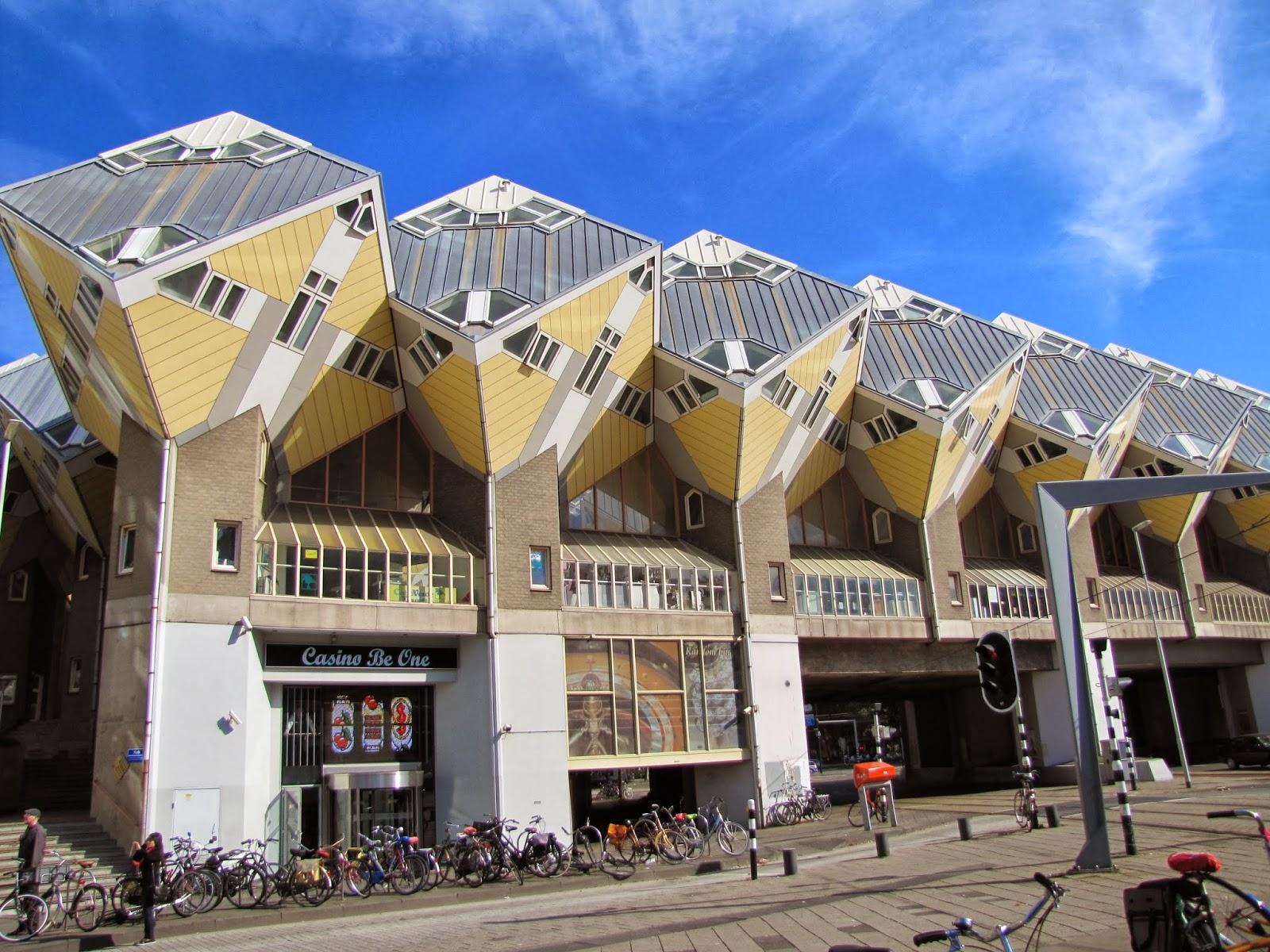 Netherlands Tourism In Holland Netherlands Travel