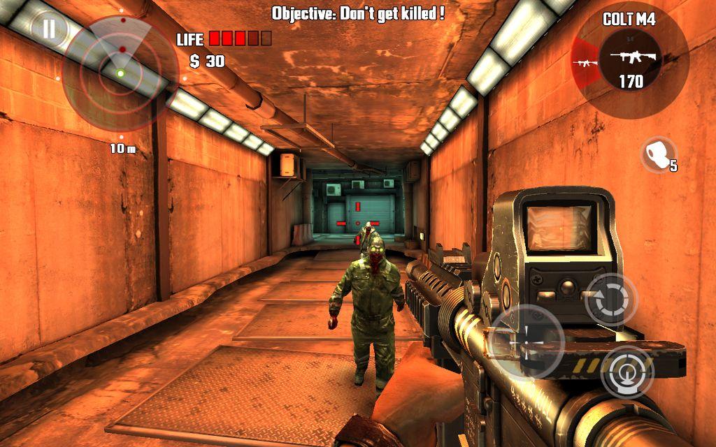 Fond d'écran call of duty infinite warfare - Fonds d'écran HD