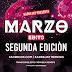 Edits Marzo Vol.2 FREE By KaDeejay
