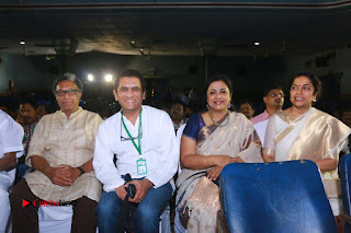 14th Chennai International Film Festival Closing Ceremony Stills  0035.jpg