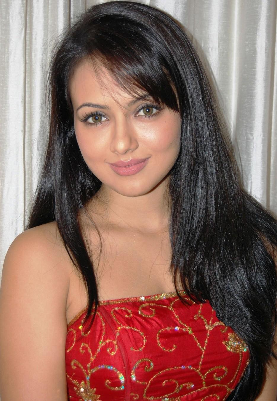 Web Designer Portfolio igralka Sana Khan Photos-5584