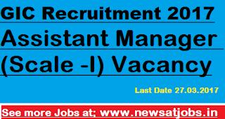gic-jobs-manager-33-posts