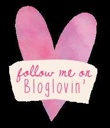 https://www.bloglovin.com/blogs/moderna-kuhinja-na-moj-nacin-7294683