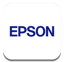 Epson Print Enabler Download and Setup Intruction