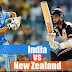 IND vs NZ Dream 11 Team Prediction for 2nd T20  review team select