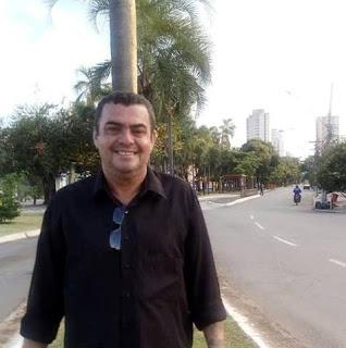 Coluna Almanaque: FILOSOFIAS, POLÍTICAS E LUTAS