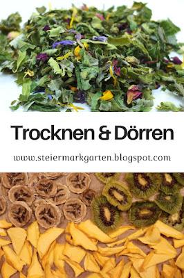 Trocknen-und-Dörren-Pin-Steiermarkgarten