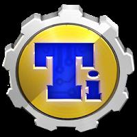 http://4.bp.blogspot.com/-E4SS6d8fqbU/Uu_WKCi0j5I/AAAAAAAAEjI/wxCnhYHmfgY/s1600/titanium-backup-logo.png
