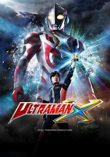 Ultraman X Todos os Episódios Online, Ultraman X Online, Assistir Ultraman X, Ultraman X Download, Ultraman X Anime Online, Ultraman X Anime, Ultraman X Online, Todos os Episódios de Ultraman X, Ultraman X Todos os Episódios Online, Ultraman X Primeira Temporada, Animes Onlines, Baixar, Download, Dublado, Grátis, Epi