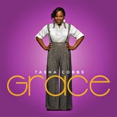 Tasha Cobbs Break Every Chain Christian Gospel Lyrics