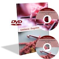 https://soldigo.com/kezimunkasuli-webaruhaz/koetoiskola-horgoloiskola-dupla-dvd_45462