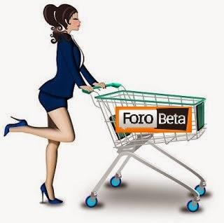 CompraVenta de Blogs en Forobeta