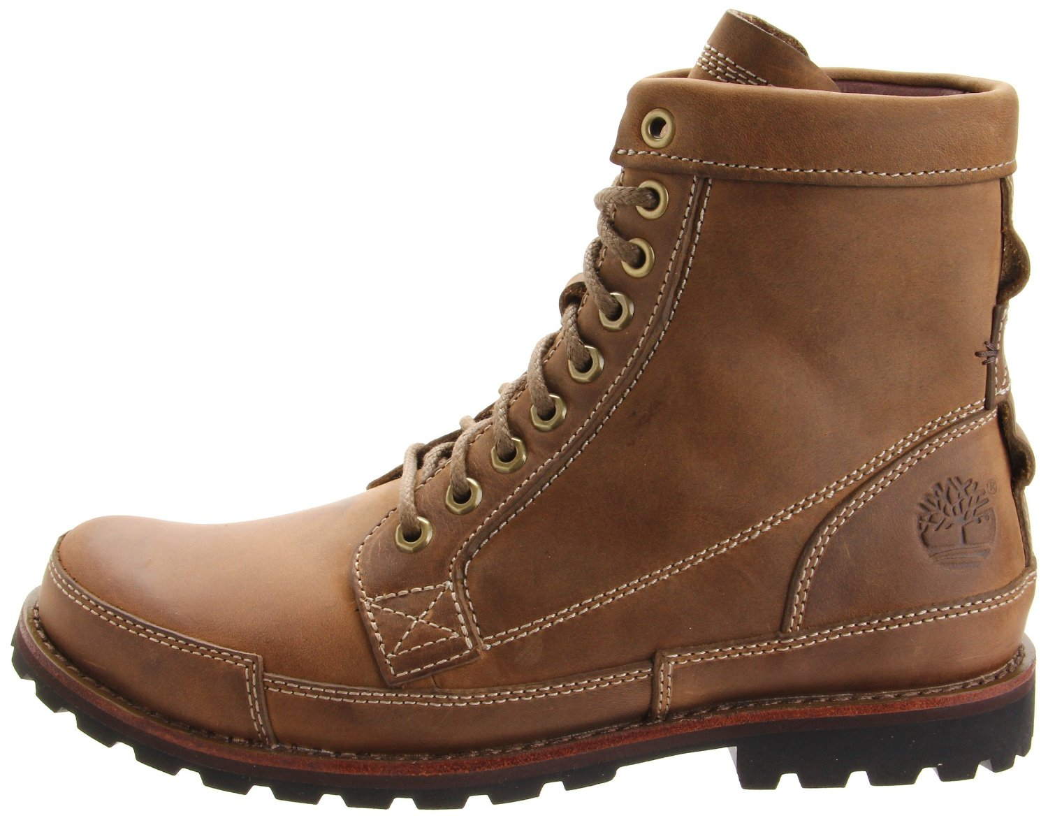 Timberland Boots For Men 2012 Hiking, Journey...