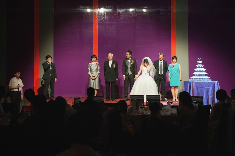 %5B%E5%A9%9A%E7%A6%AE%E7%B4%80%E9%8C%84%5D+%E4%B8%AD%E5%B3%B6%E8%B2%B4%E9%81%93&%E6%A5%8A%E5%98%89%E7%90%B3_%E9%A2%A8%E6%A0%BC%E6%AA%94091- 婚攝, 婚禮攝影, 婚紗包套, 婚禮紀錄, 親子寫真, 美式婚紗攝影, 自助婚紗, 小資婚紗, 婚攝推薦, 家庭寫真, 孕婦寫真, 顏氏牧場婚攝, 林酒店婚攝, 萊特薇庭婚攝, 婚攝推薦, 婚紗婚攝, 婚紗攝影, 婚禮攝影推薦, 自助婚紗