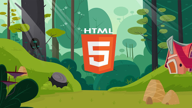 HTML5 and its Future
