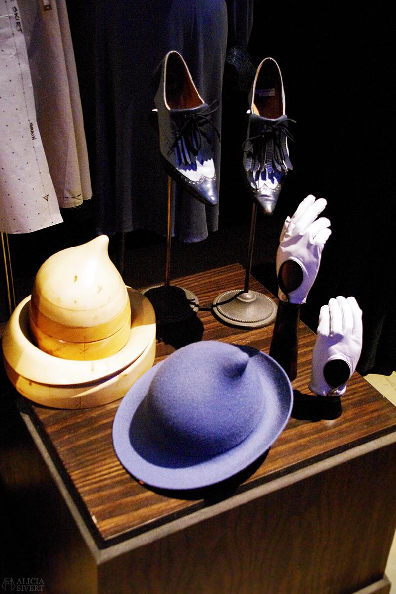 aliciasivert alicia sivert sivertsson harry potter hogwarts leavesden london england warner brothers studio tour the making of gryffindor slytherin hufflepuff ravenclaw film films movie movies fleur delacour hat