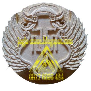logo kraton jogja