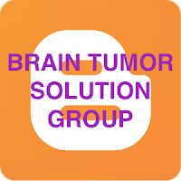 Brain tumor patients using the cocktail approach to cure cancer