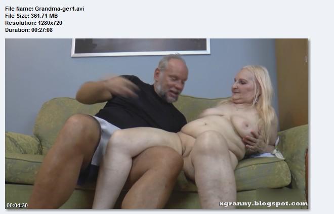 kimber james porn tube