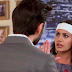 Very Clever Move By Anika In Star Plus Ishqbaaz