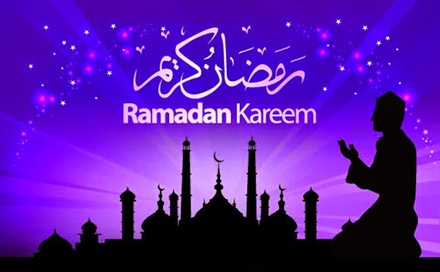 Happy-Ramzan-Kareem-Images-Photos-Wallpapers-2018