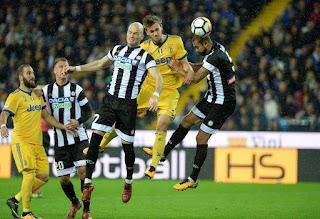 [Hình: Udinese1.jpg]