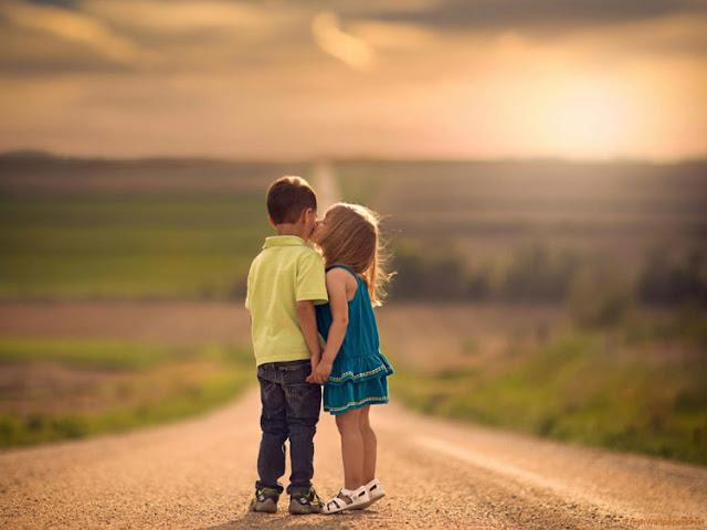 Beautiful Feel Free Cute Love Images