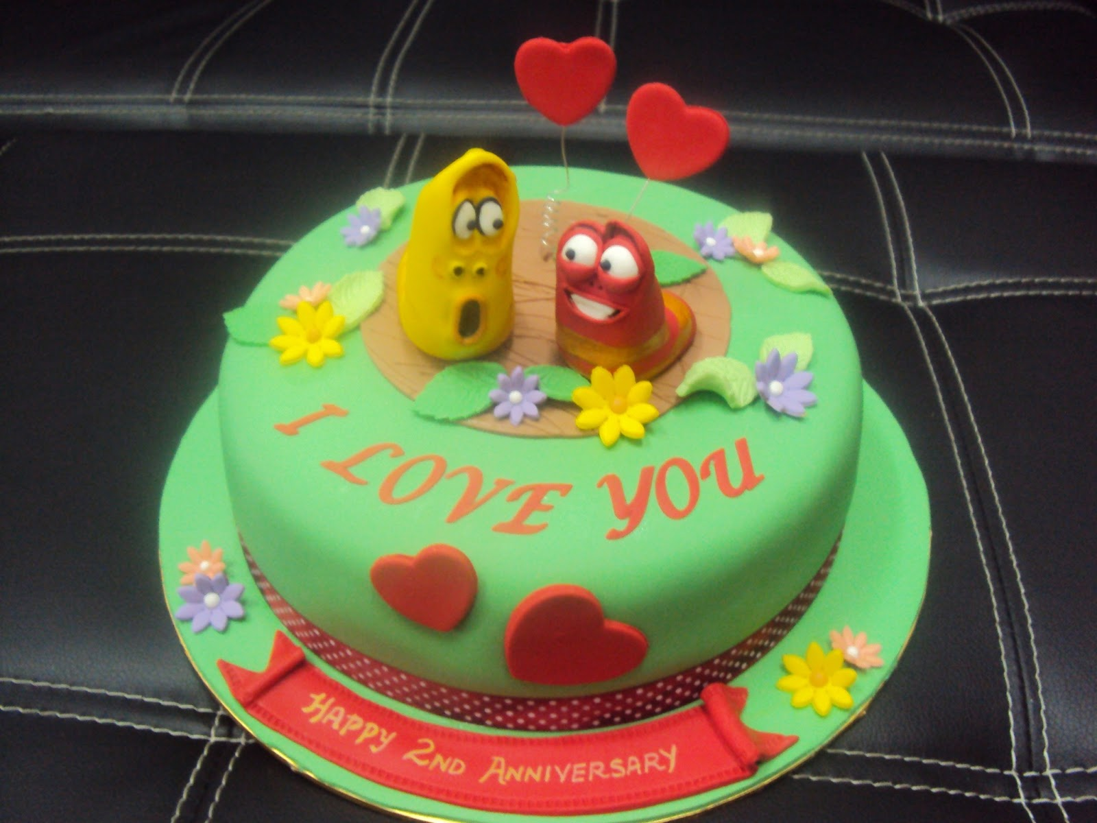 L Mis Cakes Amp Cupcakes Ipoh Contact 012 5991233