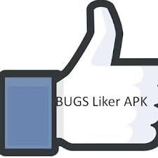 Bugs Liker APK For Android