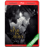 NACE UNA ESTRELLA (2018) FULL 1080P HD MKV ESPAÑOL LATINO