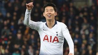 Leicester City vs Tottenham Hotspur 0-2 Full Highlights