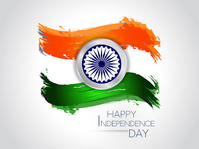 independence day images for whatsapp,