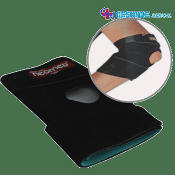 Alat Pelindung Siku Tangan (Elbow Super)