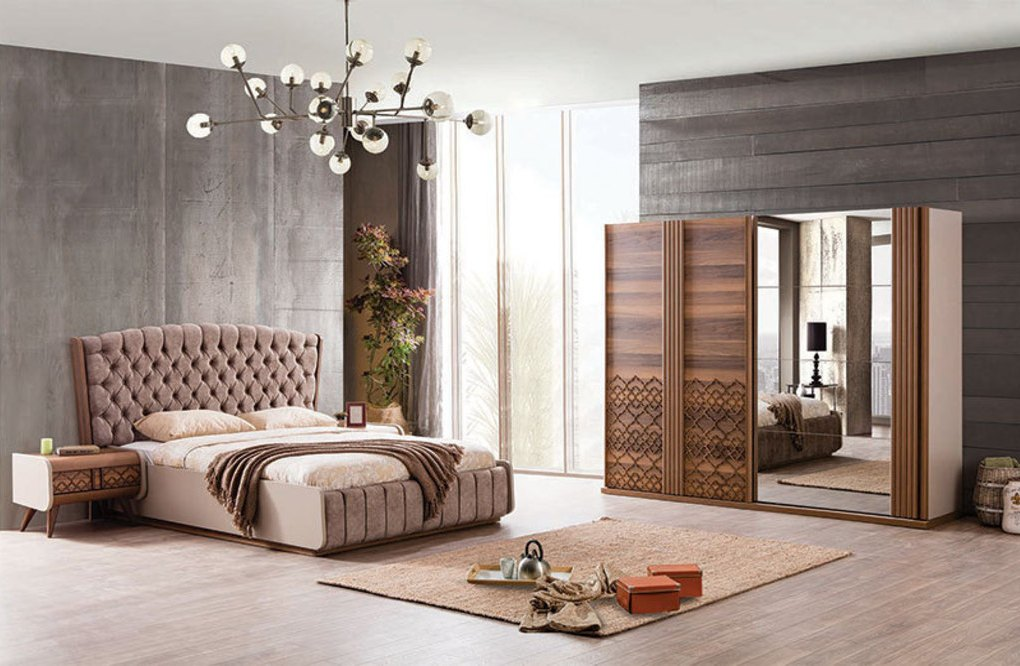 35 modern high quality italian collection designs for