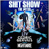 What's Poppin' Tonight! LIV Miami present Cedric Gervais SH!T SHOW LIVE at LIV Nightclub #MiamiMusicWeek #MiamiMusicWeek2017