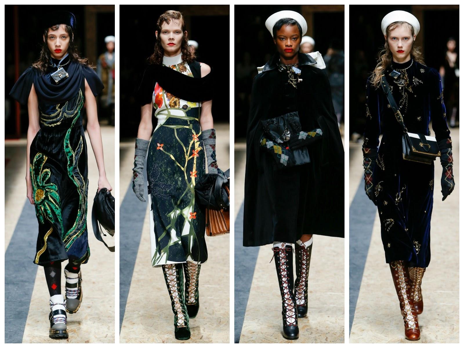 prada-fall-winter-2016-fashion-show-collection-milan