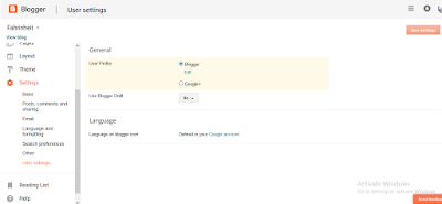 Cara-Mengalihkan-Profil-Google+-ke-Profil-Blogger