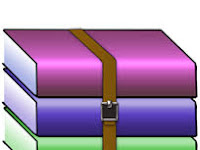 WinRAR 2017 Download for Windows