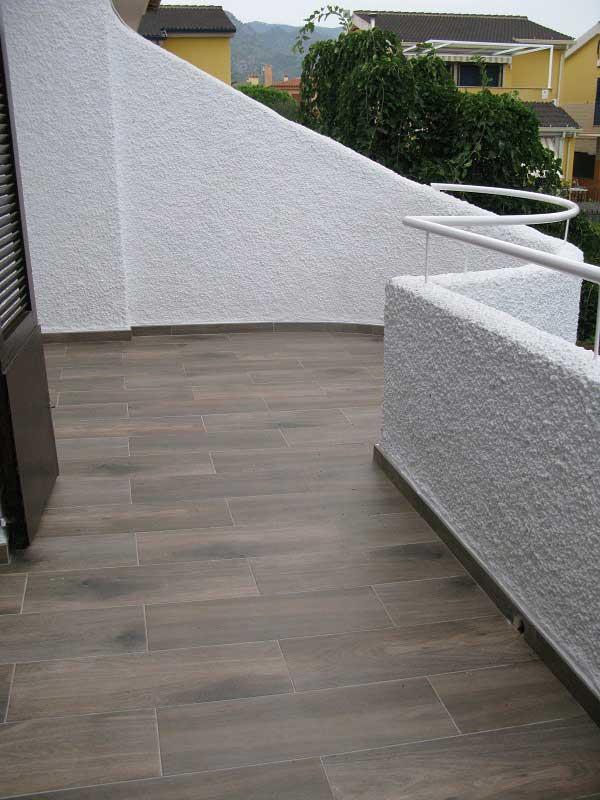 chalet adosado en venta benicasim avenida mohino terraza1