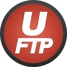 IDM UltraFTP v18.10.0.11 Full version