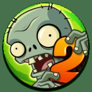 Plant vs Zombie 2 MOD full tất cả mọi thứ cho Android
