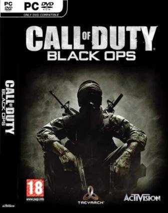 call-of-duty-black-ops-dvd-cover
