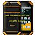 Télécharger gratuitement Runbo F1 Mobile USB Driver pour Windows 7 - Xp - 8 - 10 32Bit / 64Bit