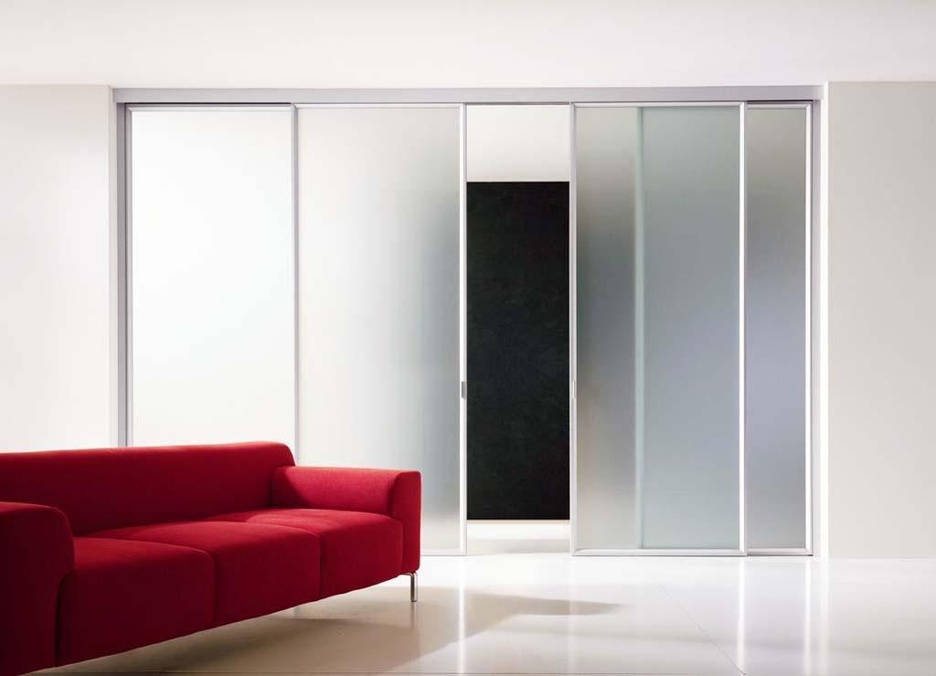 Types of sliding glass door for patio door ellecrafts for 4 sliding glass door