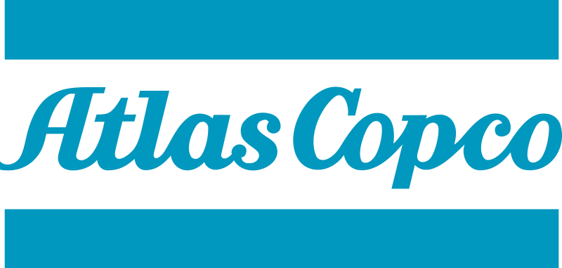 Technical Publication Jobs Design Engineer Technical Writer Atlas Copco Pune Bangalore