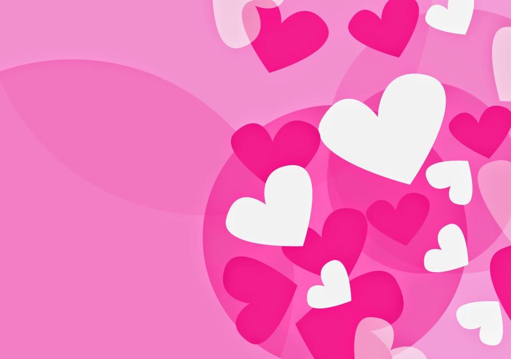 Fondo De Pantalla Dia De San Valentin Regalo Con Rosa: ImagesList.com: Hearts Wallpapers, Part 1