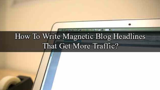 blog-headline-best-practices, blog-headline-ideas, blog-headlines, how-to-create-a-blog-headline,