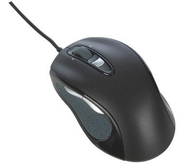 Starcraft 2 Keyboard Mechanics: X-Mouse Button Control