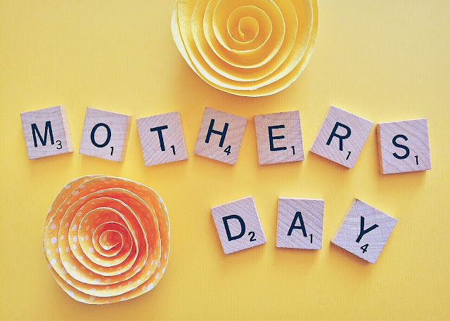 motherhood, anxiety, perinatal mood and anxiety disorders, PPA, PPD, emotions, parenting, struggling, finding yourself
