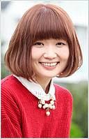 Tanezaki Atsumi